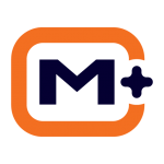 MathClinic-plus Tutoring Group Logo
