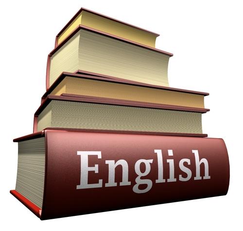 English Tutoring at MathClinic-plus