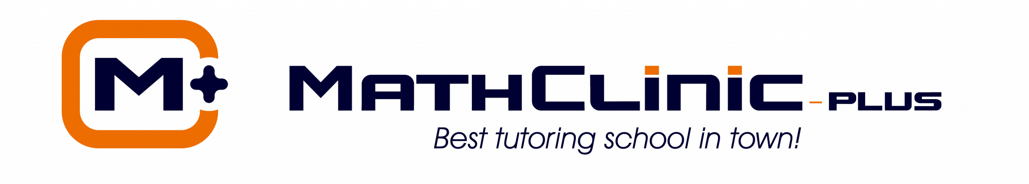 MathClinic-plus Tutoring